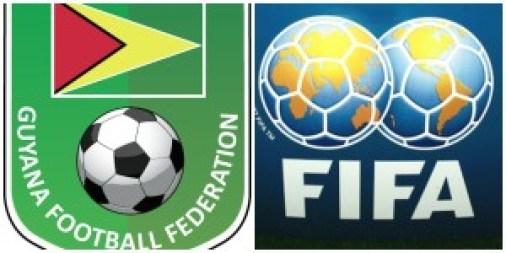 GFF FIFA