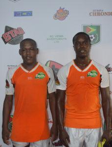 sel_goal-scorers_game1_j-junork-lafleur-fruta-c-fc