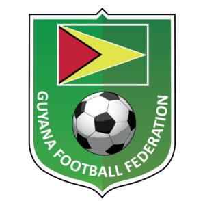 new-gff-football-logo-01