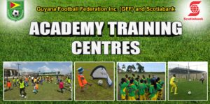 GFF National Training Centres Backdrop 10x5Ft (6)_FINAL