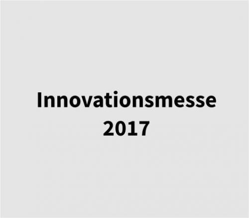 Innovationsmesse 2017