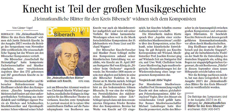 Knecht-SchwäZ 2