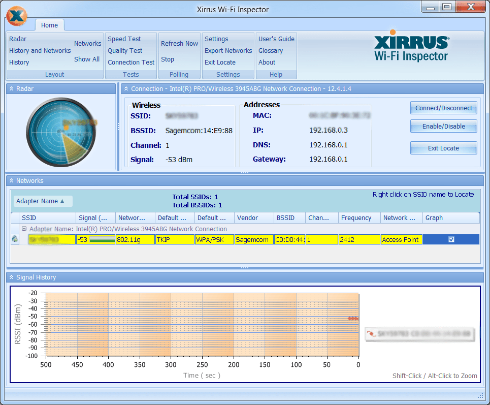 Top 20 Free Network Monitoring and Analysis Tools for Sys Admins