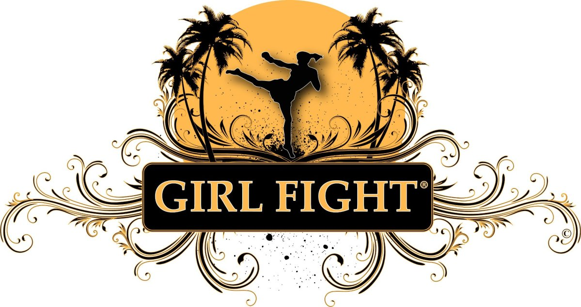 Women's Fitness and MMA at Girl Fight fitness and gym