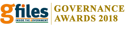 governance-awards-2018-logo