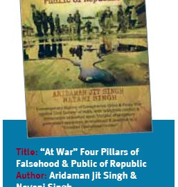 Four-Pillars-at-war-june16