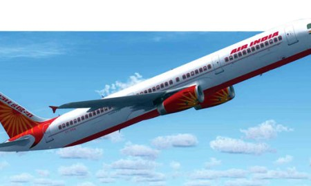 airindia-National-Civil-Aviation-Policy