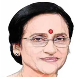 rita-bahuguna-in-focus-at-priyanka