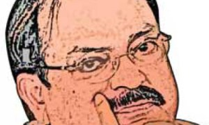 Venkaiah-Naidu-crisis-management-team