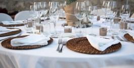 4 Luglio – Cena estiva dei soci del Prisma