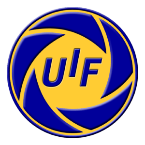 LOGO_UFFICIALE_UIF
