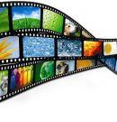 30 Aprile – Serata di visione di Audiovisivi del G.F. Il Prisma e Idea Fotografica