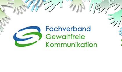 Neue Vernetzungspartnerschaft mit dem Fachverband GFK e.V.