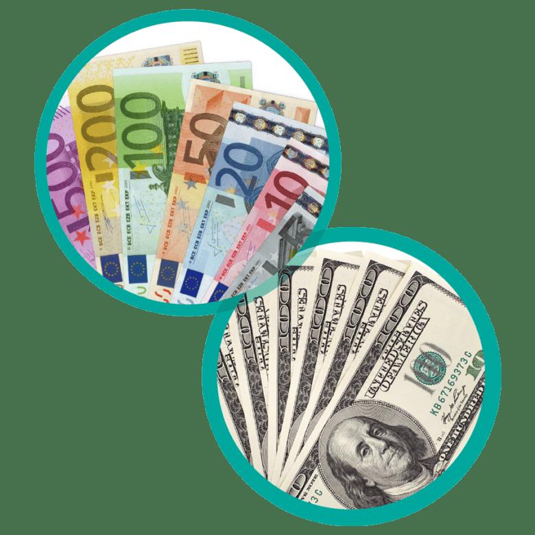 Η ιστορία του χρήματος - εικόνα 4