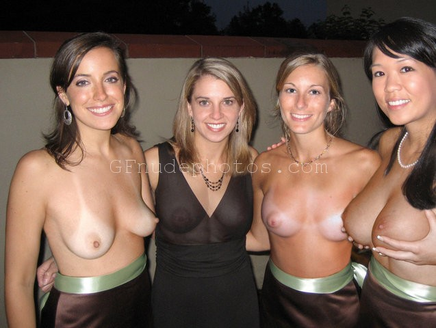Top XXX 125+ Pics of Mature Amateur MILFS, Homemade Moms, Aunts, Flashing Boobs Pussy in Public etc
