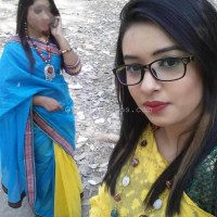 Private Leaked Sex Nude Photos of Indian ex-GF by bf - GFnudephotos.com - 2020 ex girlfriend