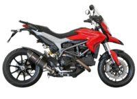Ducati_Hyperstrada