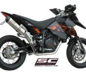 SC_PROJECT_KTM_690_SM_SMC_EXHAUST