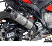 bmw_s1000xr_scproject_titanium_muffler_scproject_exhaust_s1000xr_high_po...