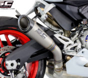 ducati_panigale_959_muffler_scproject_S1_exhaust_panigale_959