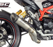 hypermotard_939_scarico_scproject_s1_ducati_hypermotard_939_terminale_S1_scproject_hyper_939