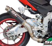 rsv4rf_silencer_scproject_exhaust_aprilia_rsv4rf_carbon_fiber_exhaust