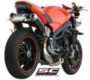 speed_triple_triumph_sc_project_terminali_exhaust_auspuff_triumph_silencieux_pot