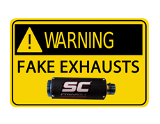 fake_exhausts_3