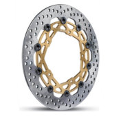 Brembo - DISC-SuperSport