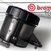 Brembo Fluid Tank - Big