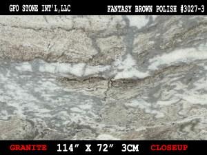 FANTASY BROWN POLISH#3027-3-CLOSEUP
