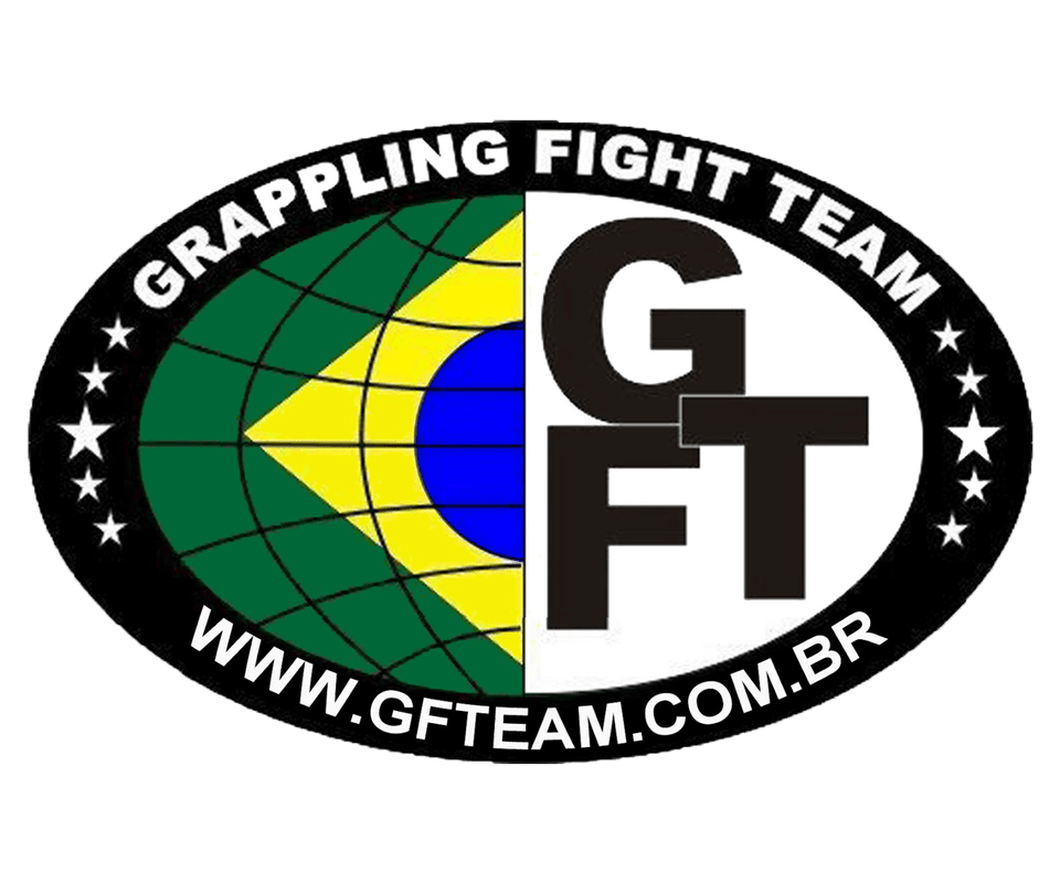 GFTeam Grappling Fight Team