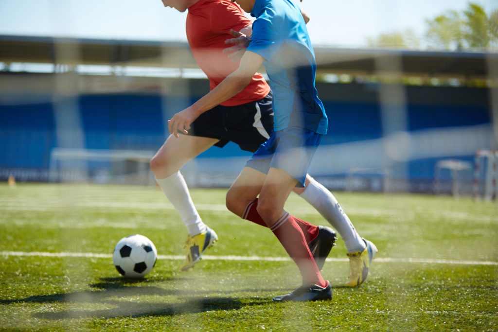 Expert Tips To Improve Your Soccer Dribbling Skills