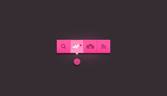 Tooltip-Dribbble-psd.jpg