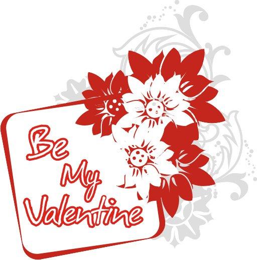 be_my_valentine_banner.jpg