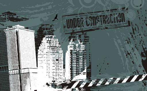 building_the_city.jpg