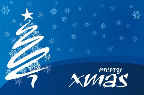 christmas-_greeting.jpg