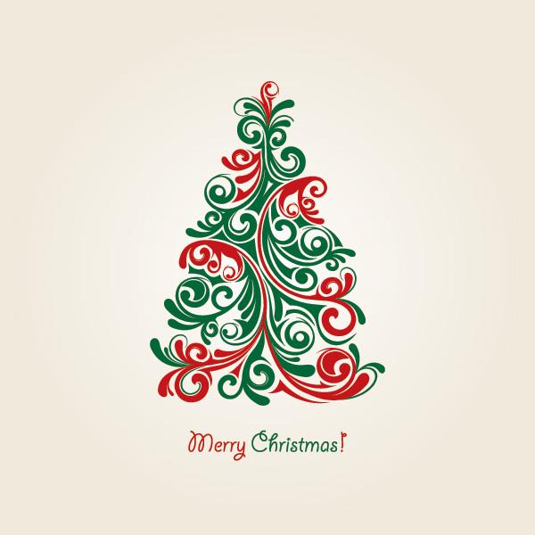 christmas_tree_vector.jpg