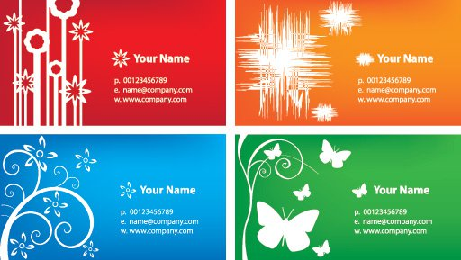 colorful_business_cards.jpg