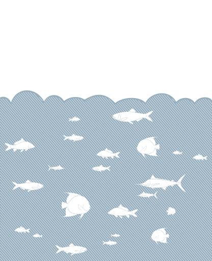 fish_in_the_sea.jpg