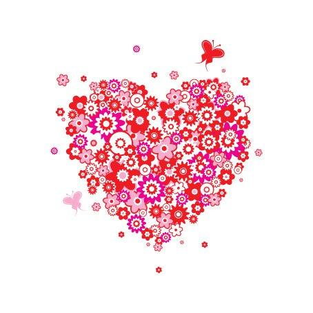flower_heart.jpg