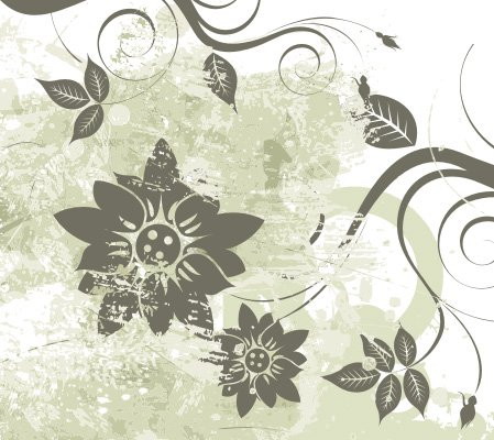 grungy_flowers.jpg