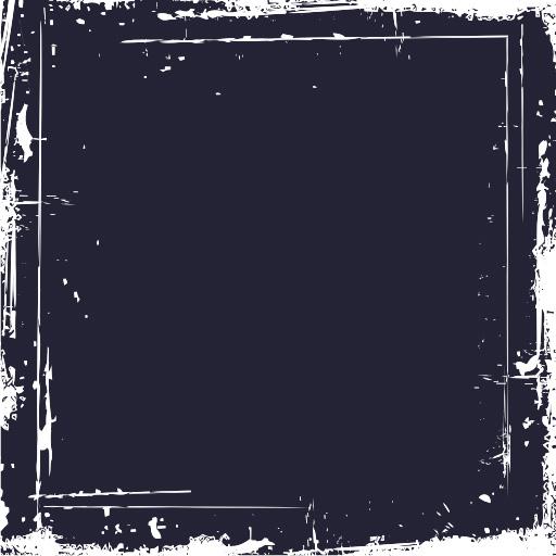 grungy_texture_2.jpg