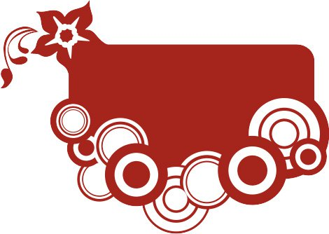 red_frame.jpg