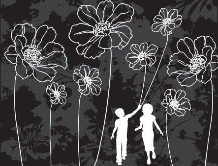 walk_with_flowers.jpg
