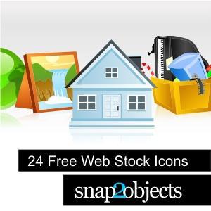 24FreeWebStockIcons.jpg