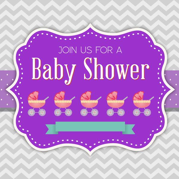 Baby shower invitation vector free graphics baby shower invitation vector babyshowerinvitationvectorg stopboris Choice Image