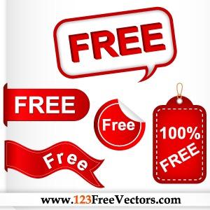 FreeVectorSet.jpg
