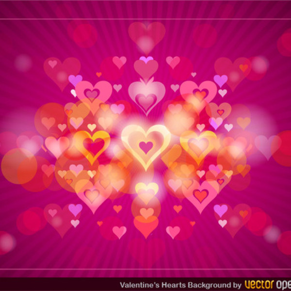 FreeVectorValentinesHeartBackground.jpg