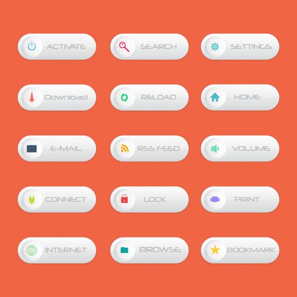 SimpleWebButtonsVectorPack.jpg